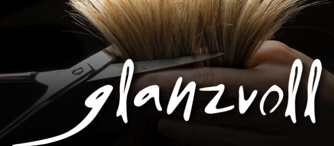 Tips para el cuidado de sus tijeras glanzvoll (Copiar)